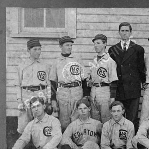 Cedartown High School Baseball Cedartown High School Baseball